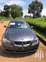 Slightly Used Cars | Cars for sale in Brong Ahafo, Techiman Municipal