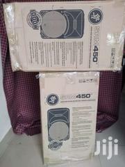 New Mackie SRM 450 Active Speakers | Audio & Music Equipment for sale in Greater Accra, Accra new Town
