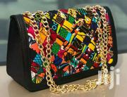 Ankara Bags | Bags for sale in Western Region, Ahanta West
