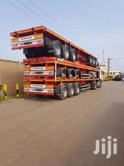 Trailers For Sale | Trucks & Trailers for sale in Greater Accra, Accra Metropolitan