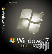 Windows 7,8,8.1 &10 Instal CD | Computer Software for sale in Central Region