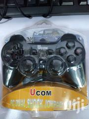 UCOM USD GAME PAD | Laptops & Computers for sale in Greater Accra, Tesano
