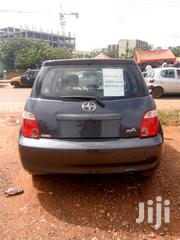 2006 Toyota Scion  Engine:1.5L Mileage: 106,000 Price:32,000 Ghc Or Be | Cars for sale in Greater Accra, Tema Metropolitan