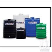 High Grade Water Tank 1500ltrs | Home Appliances for sale in Greater Accra, Adenta Municipal
