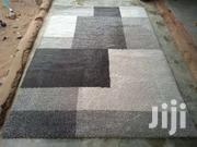 Home Used Carpet | Home Accessories for sale in Greater Accra, Adenta Municipal