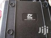 Zhiyun Crane Plus Gimbal | Cameras, Video Cameras & Accessories for sale in Greater Accra, Dansoman