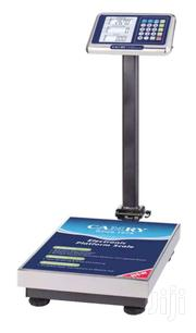 Camry Digital Scales | Store Equipment for sale in Greater Accra, Odorkor