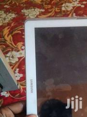 Samsung Tab2 10.1 | Tablets for sale in Western Region, Shama Ahanta East Metropolitan