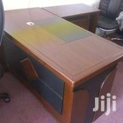Executive Table   Furniture for sale in Greater Accra, North Kaneshie