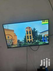 Hisense Television 43 Inches | TV & DVD Equipment for sale in Greater Accra, Accra Metropolitan
