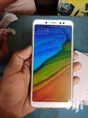 Mi Note 5 64GB/4GB | Mobile Phones for sale in Greater Accra, Avenor Area
