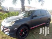 Powerful Porsche For Sale | Cars for sale in Greater Accra, Accra Metropolitan