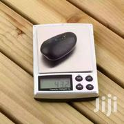 Scale Digital | Store Equipment for sale in Greater Accra, Dansoman