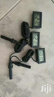 Incubator Thermometer | Farm Machinery & Equipment for sale in Greater Accra, Dansoman