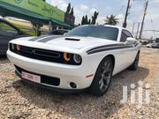 2015 Dodge Challenger | Cars for sale in Greater Accra, East Legon