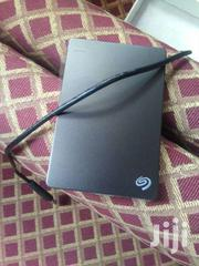 Seagate 1tb | Clothing Accessories for sale in Eastern Region, New-Juaben Municipal
