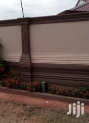 Fencewall Designer Available | Automotive Services for sale in Greater Accra, Accra Metropolitan