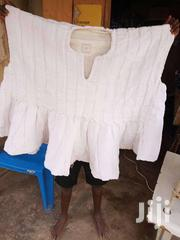 Northern Smock   Clothing for sale in Greater Accra, Roman Ridge
