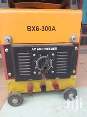 Weathering Machine BX6-300A | Manufacturing Materials & Tools for sale in Greater Accra, Ashaiman Municipal