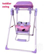 Toddler Swing | Children's Gear & Safety for sale in Greater Accra, Akweteyman
