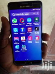 SAMSUNG GALAXY A 5 | Mobile Phones for sale in Ashanti, Mampong Municipal