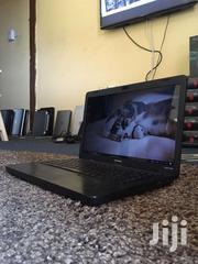 HP Compaq Dual Core Laptop For Sale   Laptops & Computers for sale in Greater Accra, Ledzokuku-Krowor