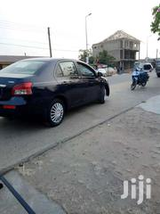 Nice Toyota Yaris For Sale | Cars for sale in Brong Ahafo, Sunyani Municipal