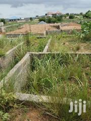 A Plot For Sale At Mccarthy South Tetegu | Land & Plots For Sale for sale in Greater Accra, Agbogbloshie
