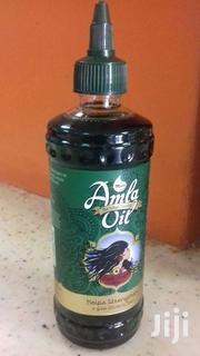 Amla Oil for Hair | Hair Beauty for sale in Greater Accra, East Legon