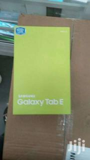 Original Samsung Tap E | Tablets for sale in Western Region, Ahanta West