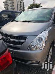 Hyundai H1/Starex Mini Van For Sale | Cars for sale in Greater Accra, Ga West Municipal