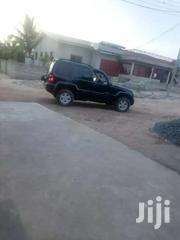Jeep Liberty 37 | Cars for sale in Greater Accra, Tema Metropolitan