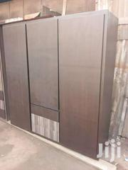 Strong Wardrobe. Selling With Free Delivery | Furniture for sale in Greater Accra, East Legon