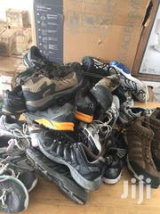 Trainers From USA | Shoes for sale in Greater Accra, Nii Boi Town