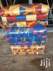 Quality Kente | Clothing for sale in Ashanti, Kwabre