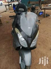 Aprilia Motor From Jeman | Motorcycles & Scooters for sale in Ashanti, Kwabre