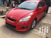 Toyota Matrix | Cars for sale in Upper East Region, Bawku Municipal