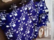 King Size Bed Sheets | Home Accessories for sale in Greater Accra, Adenta Municipal