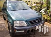 Honda CRV Available For Sale | Cars for sale in Greater Accra, Adenta Municipal