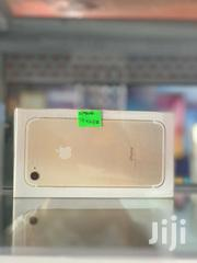 iPhone 7 128gb | Mobile Phones for sale in Ashanti, Kumasi Metropolitan