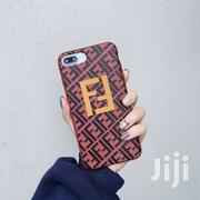 iPhone Cases (Fendi Design) | Accessories for Mobile Phones & Tablets for sale in Greater Accra, Teshie-Nungua Estates