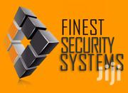 Security Systems | Manufacturing Equipment for sale in Greater Accra, Okponglo