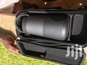 BOSE Soundlink Plus Revolve | TV & DVD Equipment for sale in Greater Accra, East Legon (Okponglo)