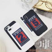 iPhone Cases ( Strap Design) | Accessories for Mobile Phones & Tablets for sale in Greater Accra, Teshie-Nungua Estates