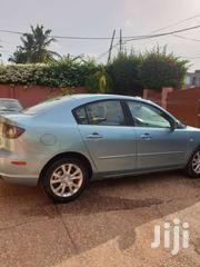 Mazda 3 2007 Model Car | Cars for sale in Greater Accra, Bubuashie