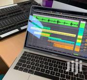 Ableton Live Lite  10 | Musical Instruments for sale in Greater Accra, Achimota