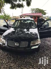 Nissan Sentra, 2006 Model, Automatic Transmission | Cars for sale in Central Region, Abura/Asebu/Kwamankese