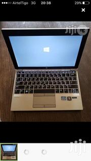 HP ELITEBOOK 2170P | Laptops & Computers for sale in Greater Accra, North Labone