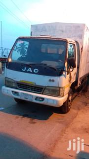 Jac Model | Heavy Equipments for sale in Central Region, Agona West Municipal