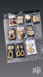 Earring | Jewelry for sale in Greater Accra, Cantonments